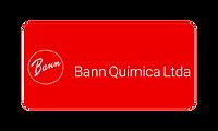 Bann.png