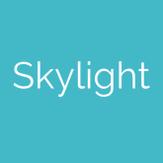 skylight_frame_logo.webp