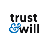 trust-will-review.png