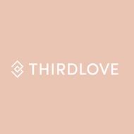 ThirdLove_03_Brand_Identity.png