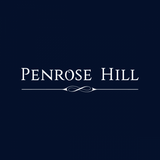 penrose-hill-420x420.png