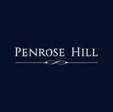 penrose-hill-420x420.png