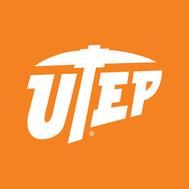 UTEP_box_mark.png