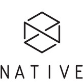 native-logo-scooter-sticker-x1.jpg