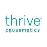 thrive-cosmetics-logo-750x460.jpg