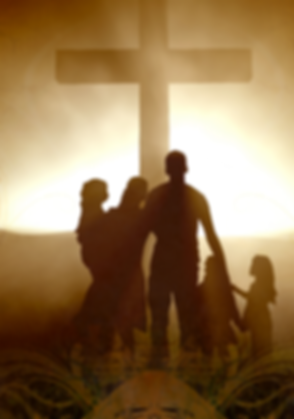 Family-at-the-Cross.png