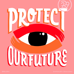 nationalwalkoutday-20180312-posters-bell