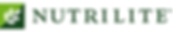 NUTRILITE Logo.png