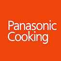 Panasonic Cooking logo.png
