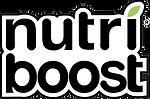 Nutriboost.png
