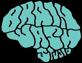 Brainwash Studio_border.png