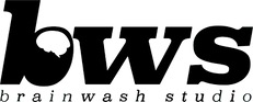 Logo BWS_Black.png