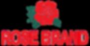 ROSE BRAND Logo.png