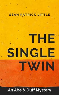 The Single Twin