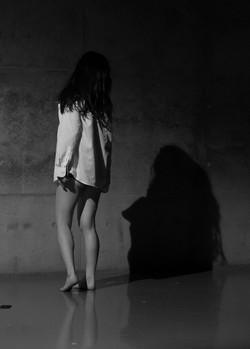 欲望と女の子