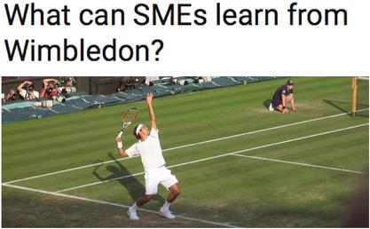 SME Web