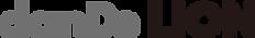 danDe-LION-logo.png