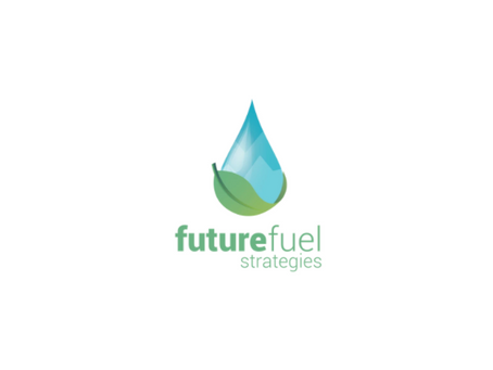 Fueling the Future Podcast: We Can Benefit Farmers and Achieve GHG Emission Reductions
