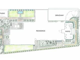 GRI01 Plan for Website.jpg