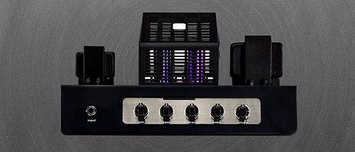 Amp Peg P-Flex