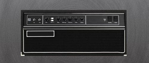 Amp Peg SV Classic