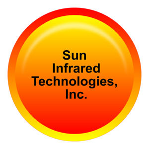 Sun Infrared Technologies logo