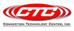CTC sensors logo
