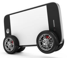 Carences et opportunités en matière de réseaux mobile