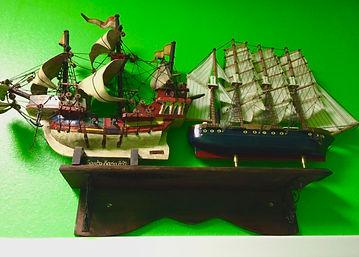 MetrOasis Venezia Esthetician Room Shipe