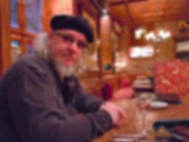 Sigel at Die Hirschgasse Hotel Restaurant