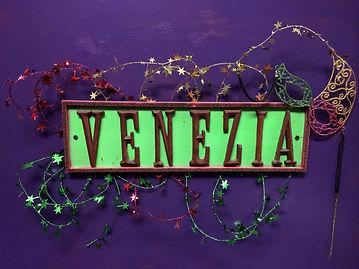 MetrOasis Venezia Esthetician Room