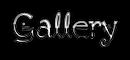 SilverGallery.png