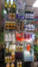 MetrOasis Retail Area 1
