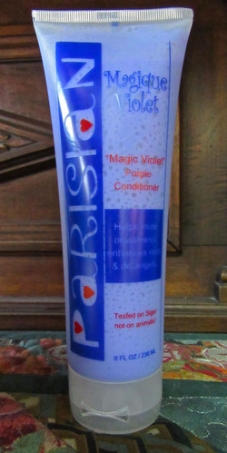 Magique Violet Conditioner