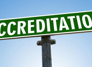 Are You Accredited?