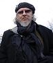 Franz Sigel Shroy, director - MetrOasis ATC beauty & esthetician school, Anchorage Alaska AK