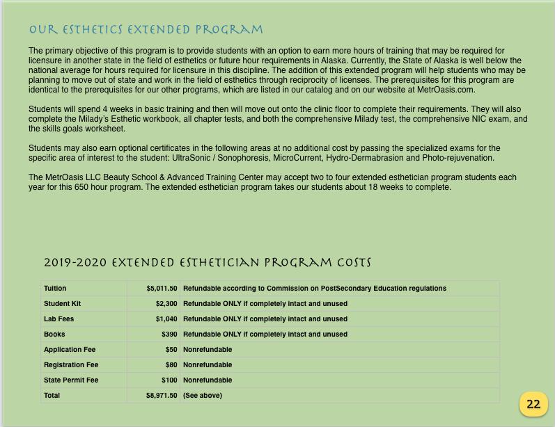 2020Cat23.png