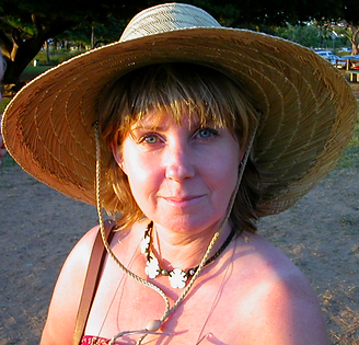 Sue Shroy administrator - MetrOasis ATC beauty & esthetics school Anchorage Alaska AK