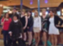 GroupLongBeachJan2013.JPG