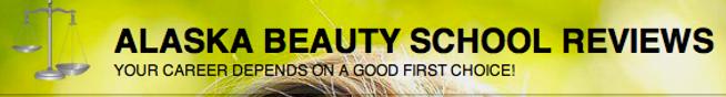best beauty school in anchorage alaska