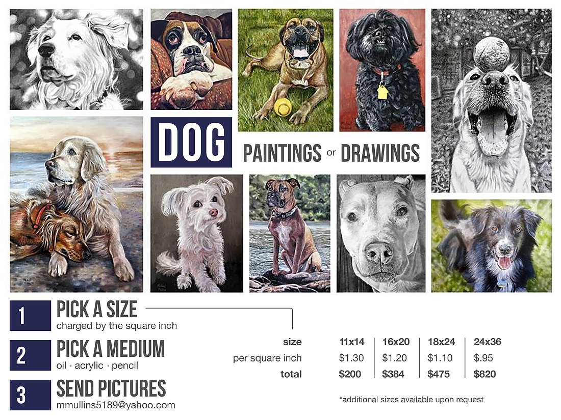 DogPaintings_PriceSheet-01.jpg
