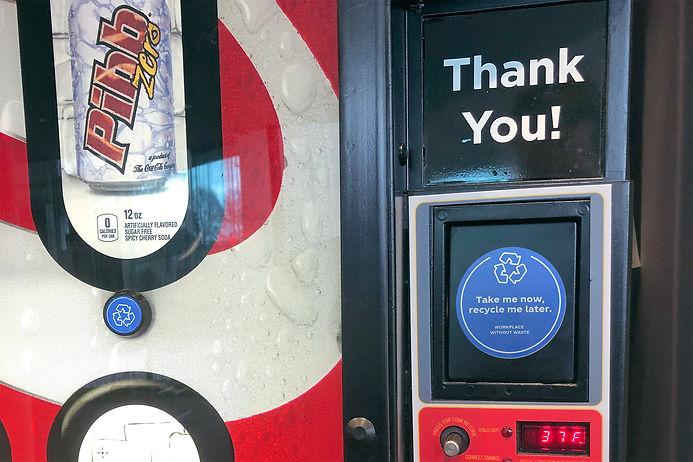 VendingMachine2.jpg