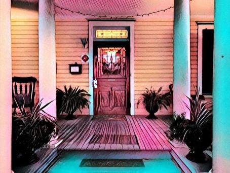 Gainesville's Best Couples Massage