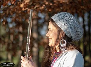 Shooting Lucie Perrier-0409.jpg