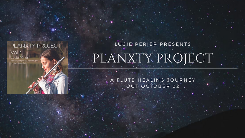Visuel Planxty Project.png