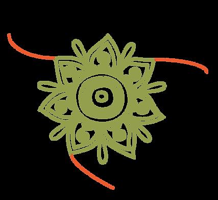 logo fleur branches-01.png