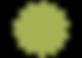 logo_fleur_anémochore_vert-01.png