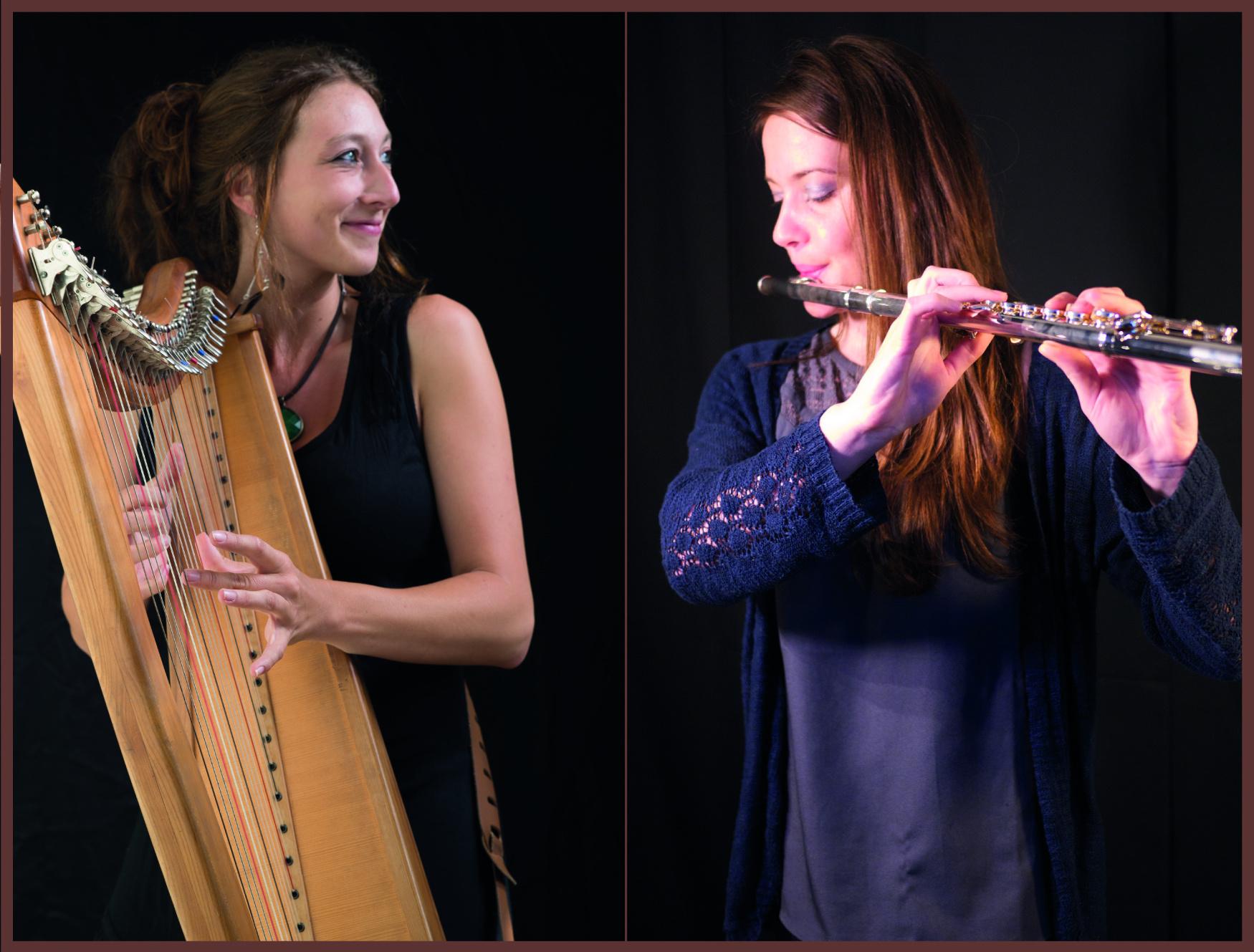 Aililu | Musique Irlandaise