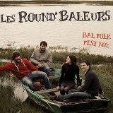 Les Round'Baleurs (2012)