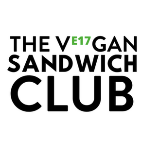 Try E17 Plant The Seed Vegan sandwich club this VEGANUARY